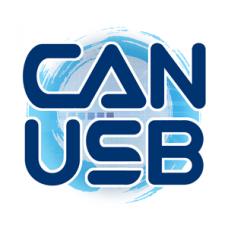 CANUSB/OEM122