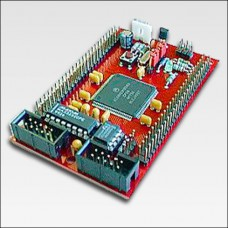 Card12.DG128A