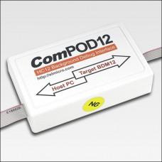 ComPOD12 NG