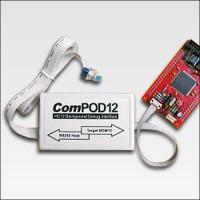 ComPOD12