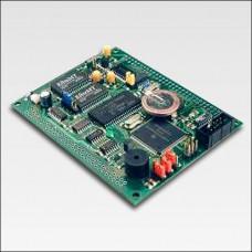 HC12 Compact Kit 1