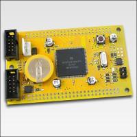 LVCS12.E128 board