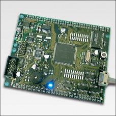 S12 Compact Kit FULL