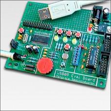 USB08 Starter Kit