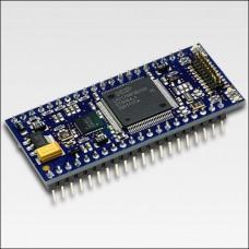 Chip1768 Starter Kit