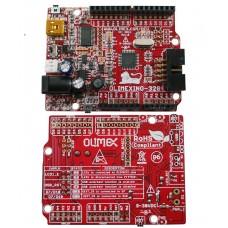 Olimex OlimexINO328